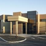 Ollie Davis Medical Building