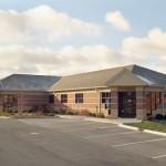 Midwest Vein Center