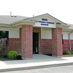 Freeman & Hendricks DDS
