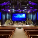 Beavercreek Church of the Nazarene