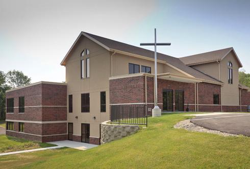 Germantown United Methodist Church